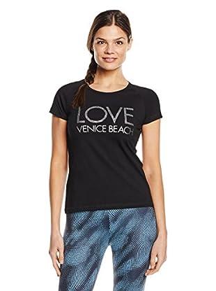 Venice Beach T-Shirt