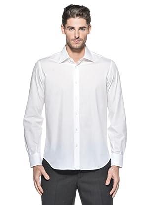 Balmain Camisa  Mickaël (Blanco)