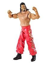 WWE Best of 2012 Great Khali Figure (7-inch)