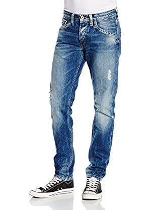 Pepe Jeans London Vaquero Kolt