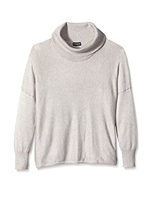 SAMOON by Gerry Weber Pullover