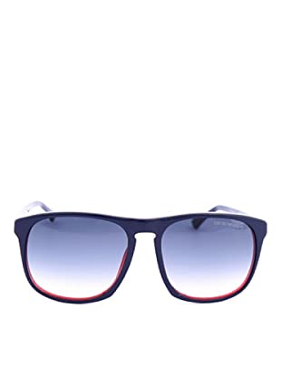 EMPORIO ARMANI Gafas de sol EA9802SJJYVZ