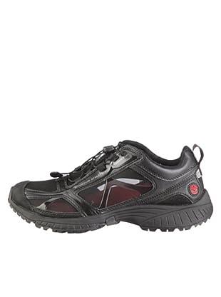 Timberland Sneaker Tma (Schwarz)