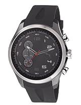 PUMA, Watch, PU103131002, Unisex