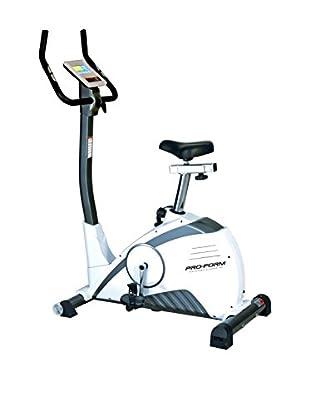 ProForm Indoor Bike Soft Touch 5.0 PFIVEX87112 weiß/anthrazit