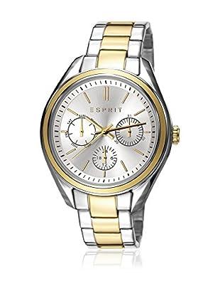 ESPRIT Reloj de cuarzo Woman ES107842003 38 mm