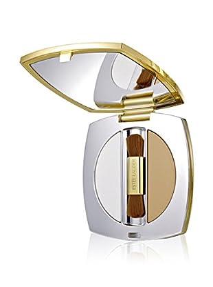 Estée Lauder Re-Nutriv Ultra Radiance Concealer Light, Preis/100 ml: 316.25 EUR
