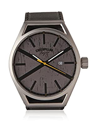 CATERPILLAR Reloj de cuarzo Unisex DO.141.34.221 43 mm