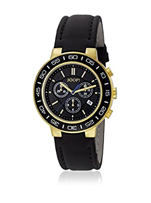 Joop Reloj con movimiento cuarzo suizo Man Joop Watch Insight Gents Swiss Made 44 mm
