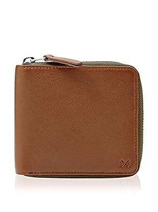 Skagen Brieftasche Carlsen