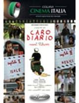 Collana Cinema Italia: Secondo Fascicolo (Caro Diario