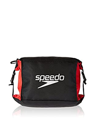 Speedo Sporttasche Pool Side 5 liters