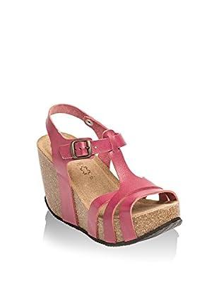 Uma Keil Sandalette Lalita