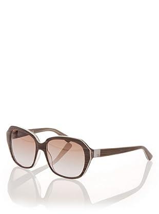 Hogan Sonnenbrille HO0042 taupe