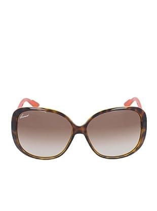 Gucci Gafas de Sol GG 3157/S YY Q22 Havana