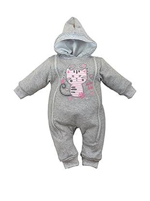 LOLA BABY Buzo Bebé