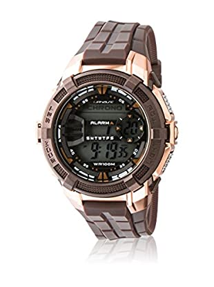 UphasE Reloj de cuarzo Unisex 51 mm