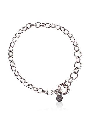 Sansibar Sylt Armband 85492837 silber