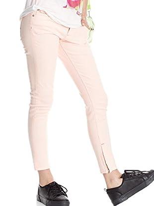 Pepe Jeans London Pantalón Cher