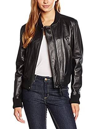Belstaff Giacca Pelle Camila