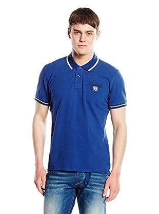 Pepe Jeans London Poloshirt Fox