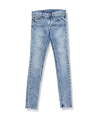 Pepe Jeans London Vaquero Farinas