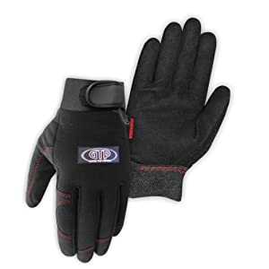 McCordick Workhorse GTP All-Purpose Gloves