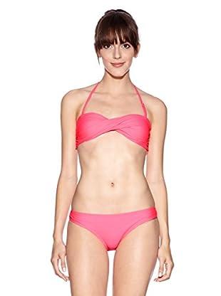 Shiwi Bikini Turn (pink)