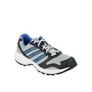 Adidas Vermount M Sport Shoes L45146