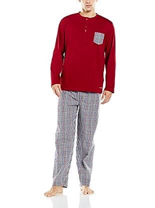 Mariner Pyjama