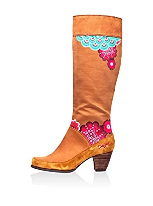 Desigual Stiefel Esther