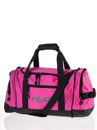 H2O Tasche Mars Junior (pink/schwarz)