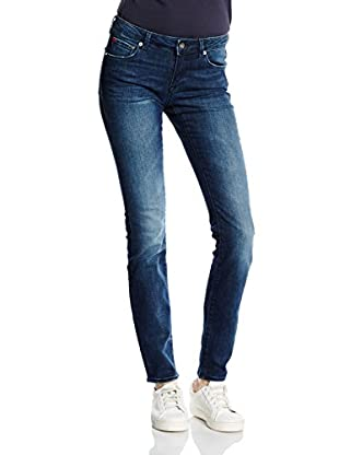 Geox Jeans