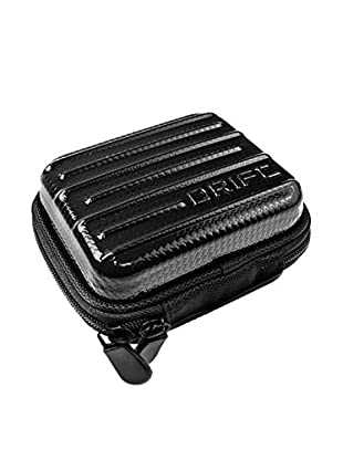 Tragetasche Protective Carry Case