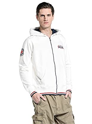 Lonsdale Sudadera Chalfont St Peter