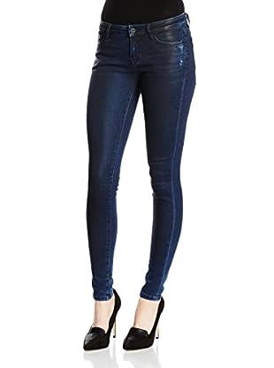 MISS SIXTY Jeans 653Jj257000E Soul 2 Soul