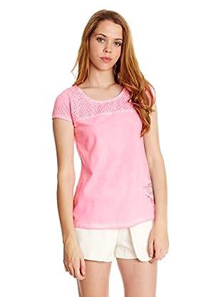 SideCar Camiseta Manga Corta Alba