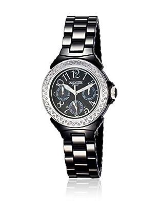 Lancaster Reloj OLA0649SS Negro