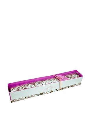 Castelbel Ambiante White Jasmine Drawer Liners
