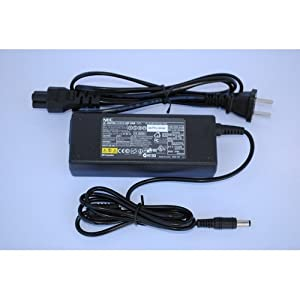 【クリックで詳細表示】NEC ADP87 ADP-90YB E PC-VP-WP102 19V 4.74A 用 互換ACアダプター: パソコン・周辺機器