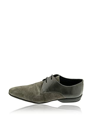 Gentleman Farmer Zapatos  Giani (Gris)