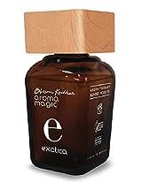 Aroma Magic Exotica Oil, 20ml