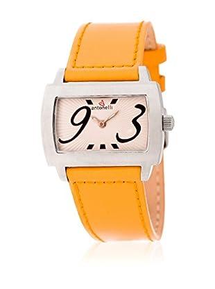 Antonelli Reloj con movimiento Miyota Woman 95-0011  35 mm