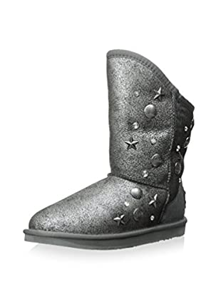 Australia Luxe Collective Women's Angel Short Swarovski Boot