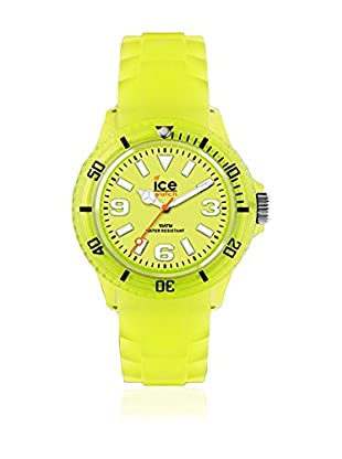 ICE Quarzuhr Unisex GL.GY.U.S.11 38 mm