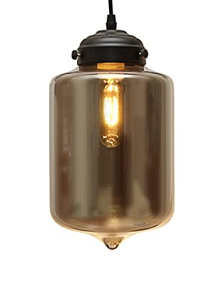 Arttex Lighting Sausalito Pendant Light