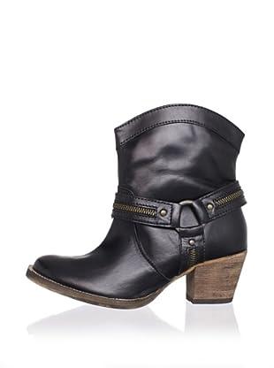 Dingo Women's Metro Boot
