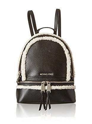 Michael Kors Rucksack Bags