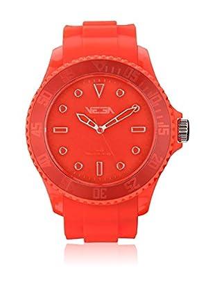 Vega Reloj de cuarzo Unisex