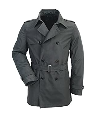 TUCANO URBANO Trenchcoat Technotrench